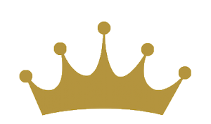 conten-is-king-marketing-seo-durham