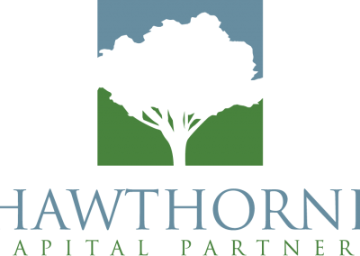 Hawthorne-Capital-Partners