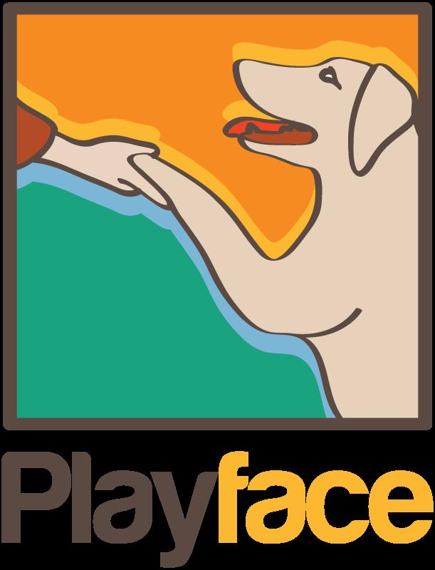 Playface-2