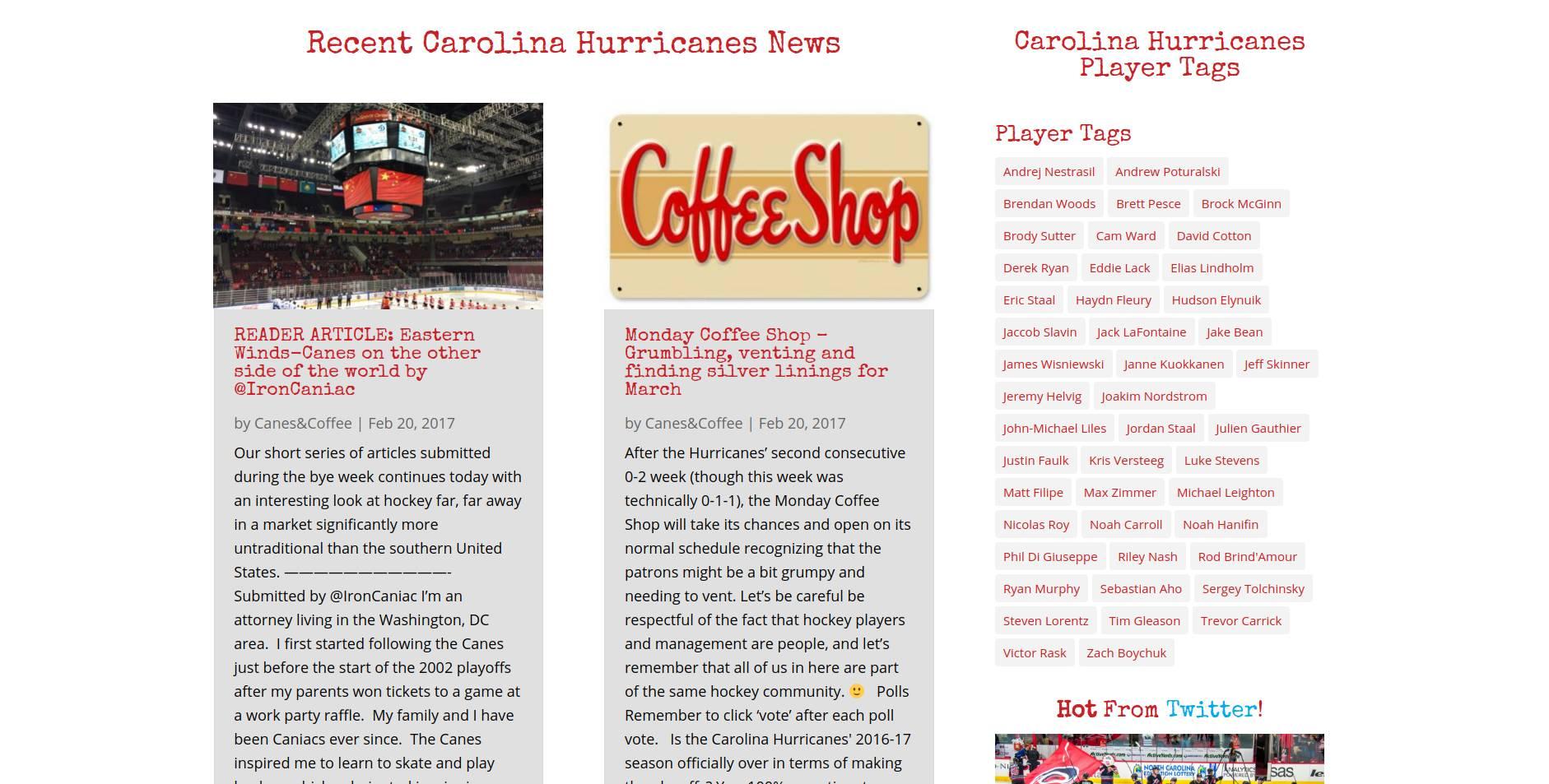 carolina-hurricanes-news-raleigh-nc
