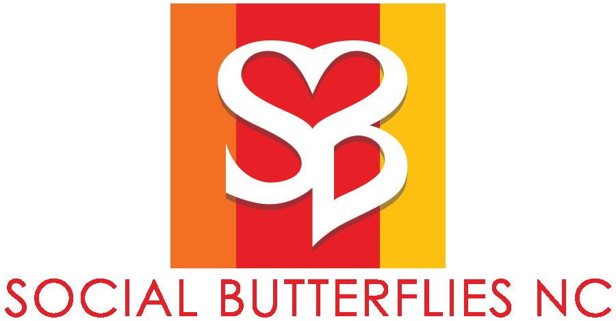 Social-Butterflies