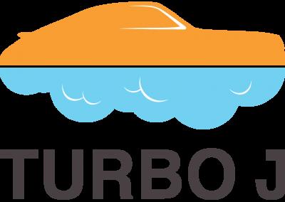 TurboJ