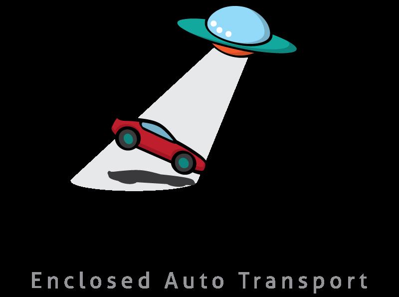 TurboJ2