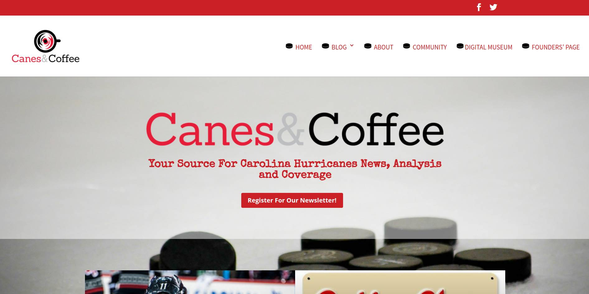 canes-and-coffee-home-raleigh-nc