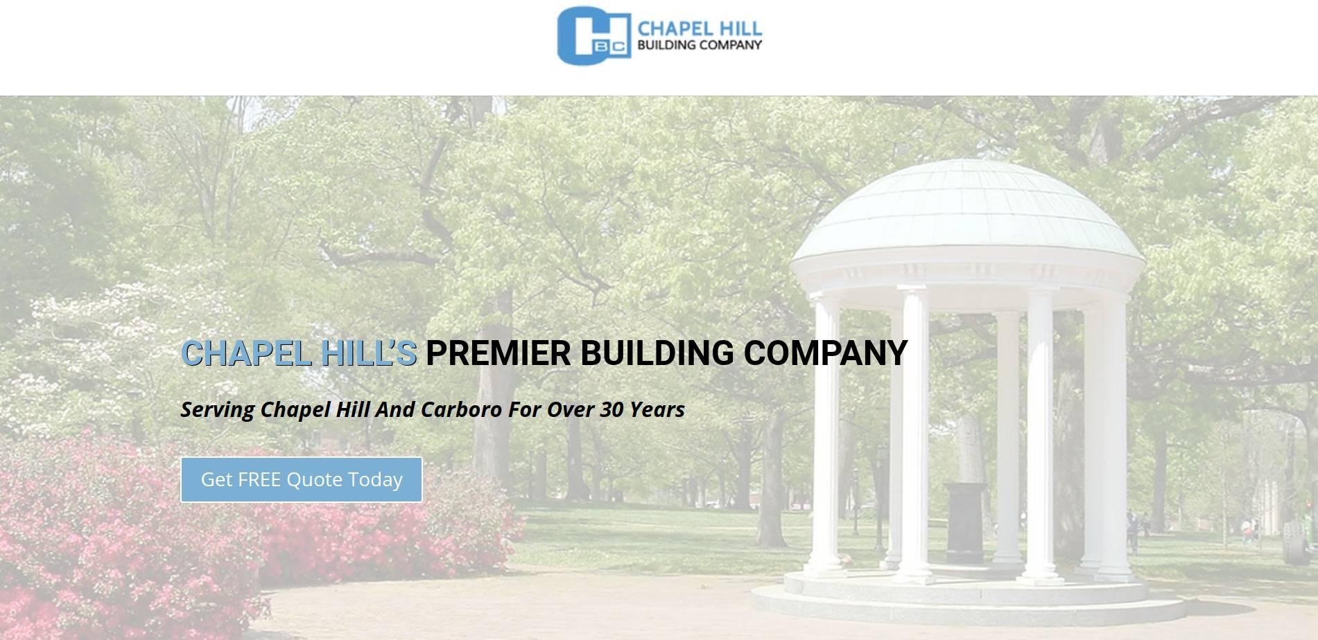 chbuildingco-chapel-hill-nc-desktop
