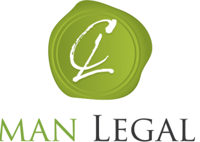 Coleman Legal PLLC – Raleigh, NC – Branding & Logo Design Case Study