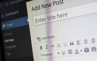 Content Marketing: The Perfect Compliment to Your SEO Services