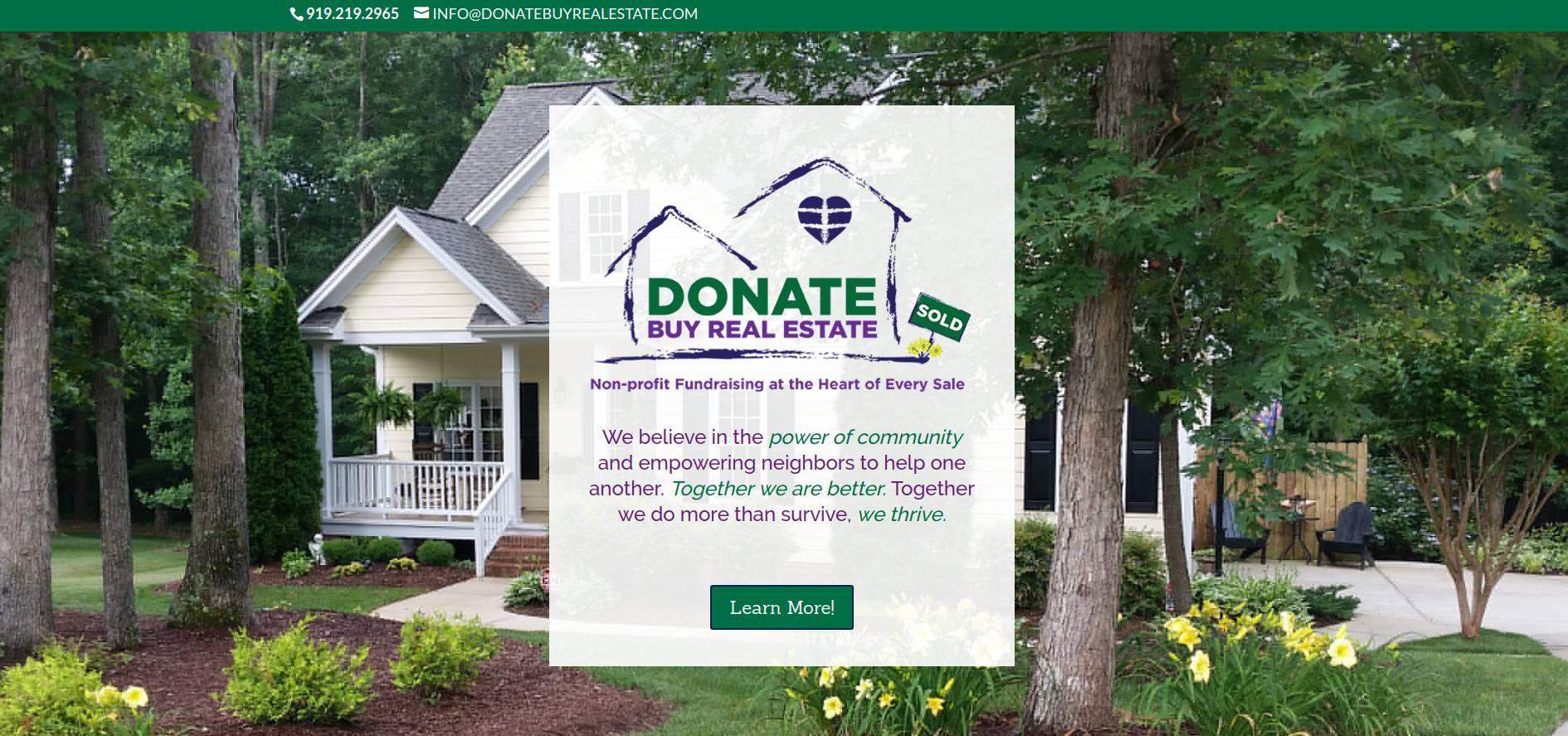 donate-buy-real-estate-raleigh-nc-desktop