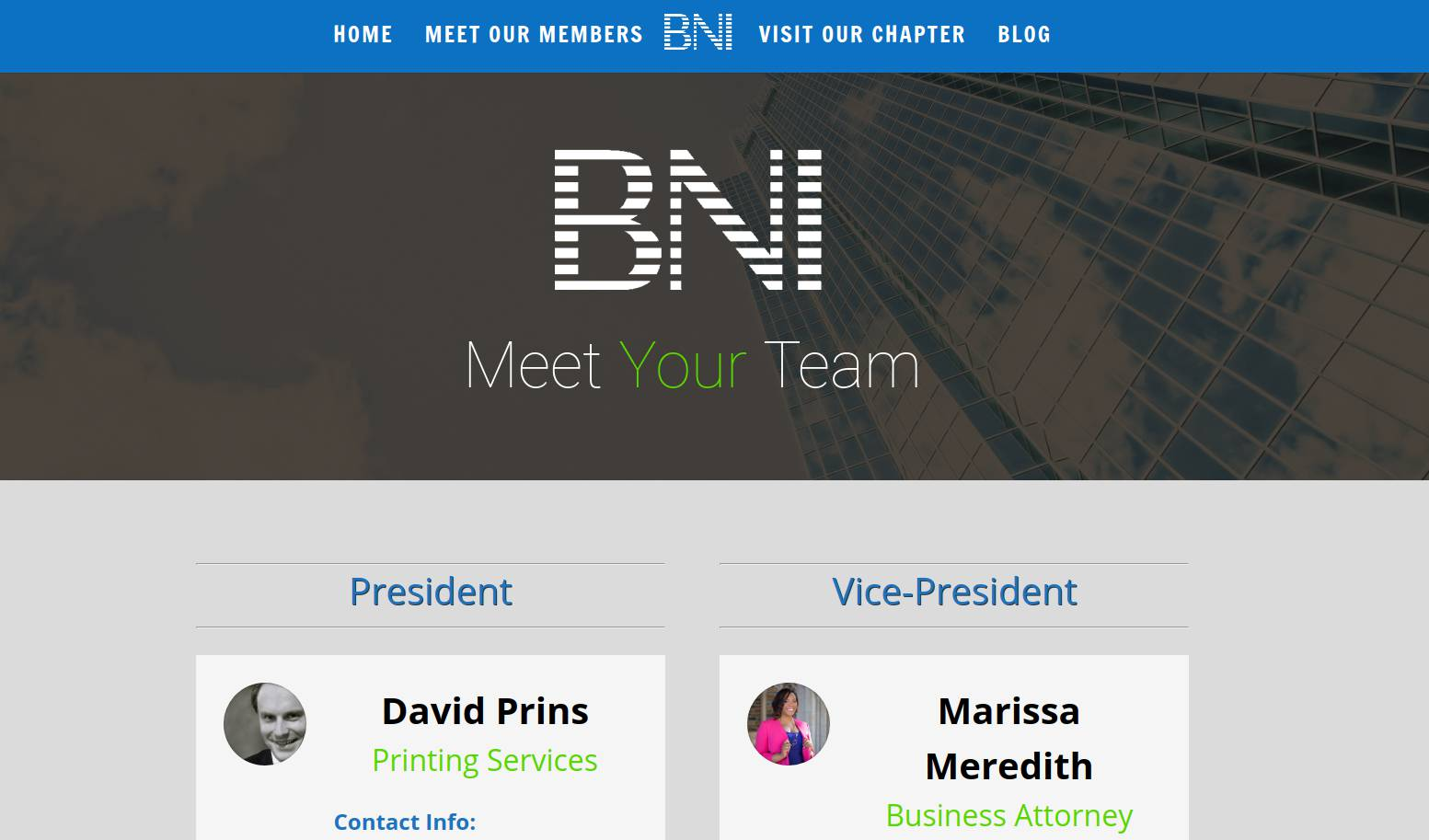 durham-bni-nc-meet-team