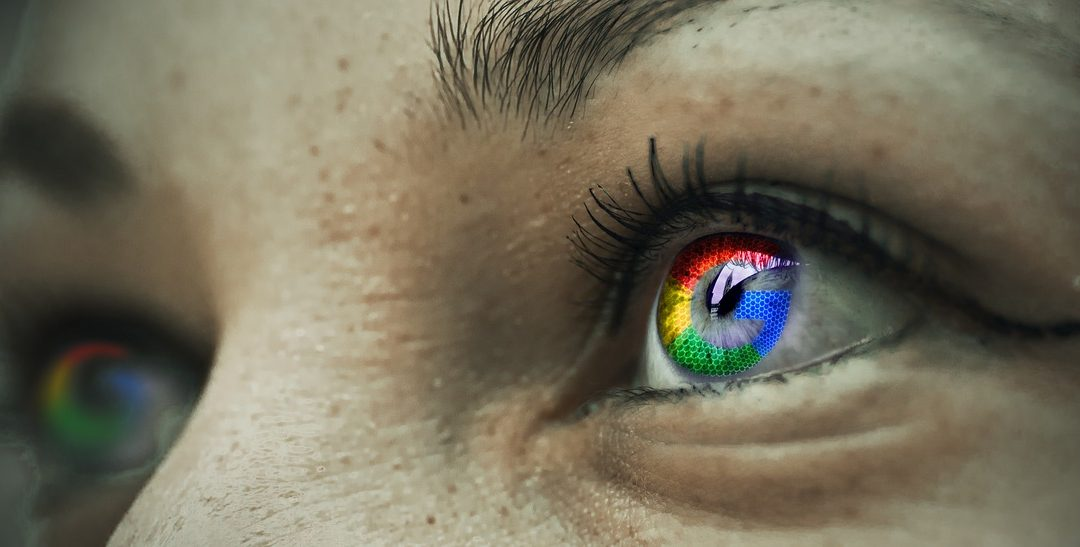 Google My Business And Local SEO: A Match Made In Internet Heaven