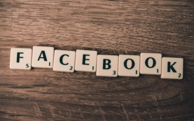 Facebook Business Strategy: Tips to Effectively Market on the World's Largest Social Platform