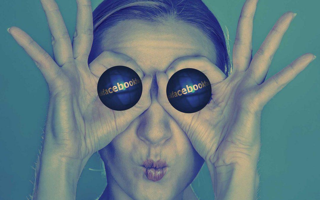 ELI5: Social Media & SEO….A Complicated Relationship