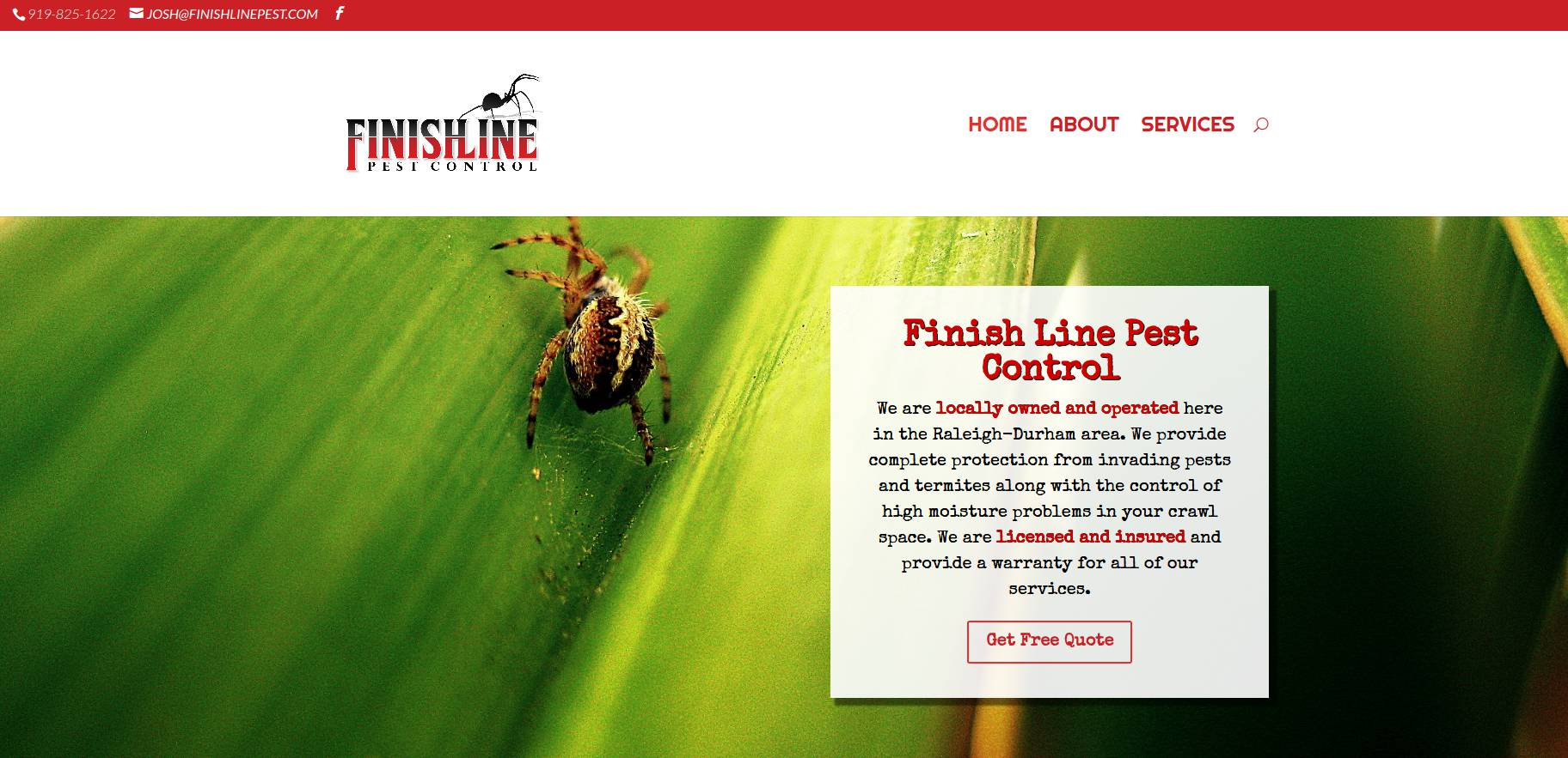 finish-line-pest-control-durham-nc-desktop