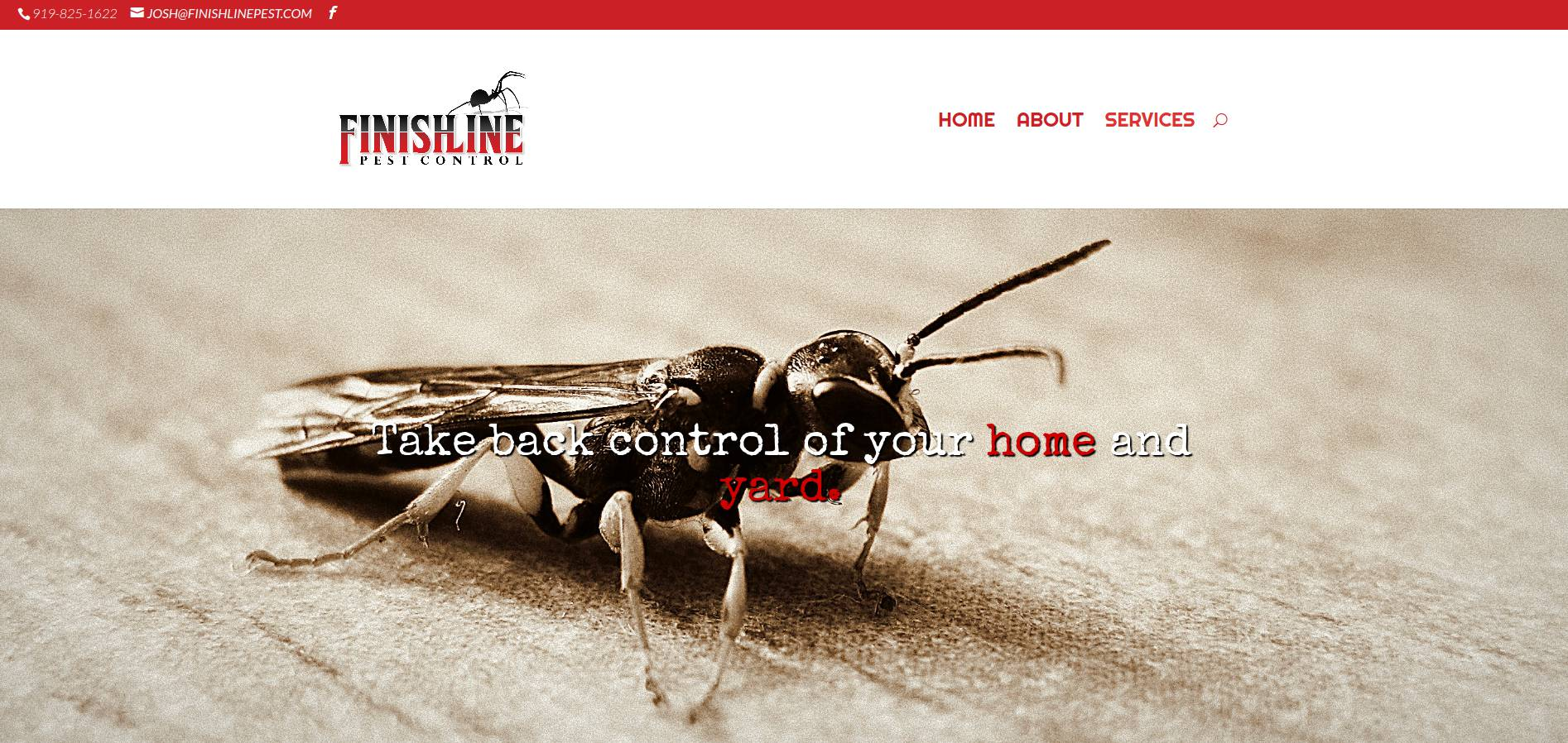 finish-line-pest-control-durham-nc-services