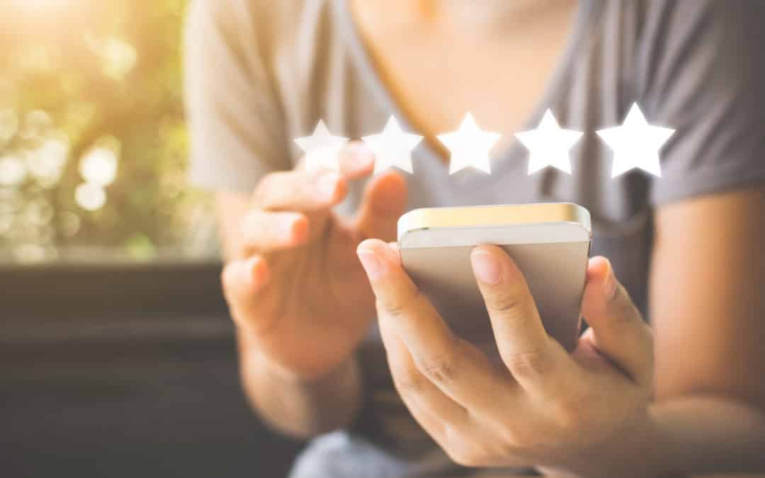 Customer Approved: 7 Ways to Get Business Reviews