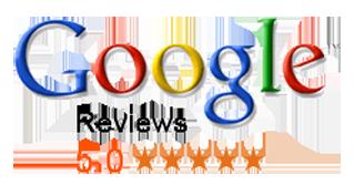 googlereviews5star