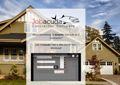 Jobacuda – Durham, NC