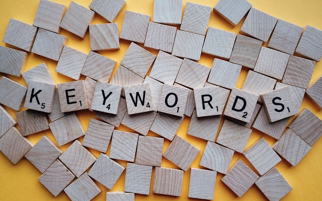 Why Keyword Research Is Important For Local SEO