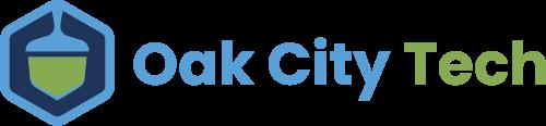 RALEIGH DURHAM WEB DESIGN, SEO -Oak City Tech- MARKETING