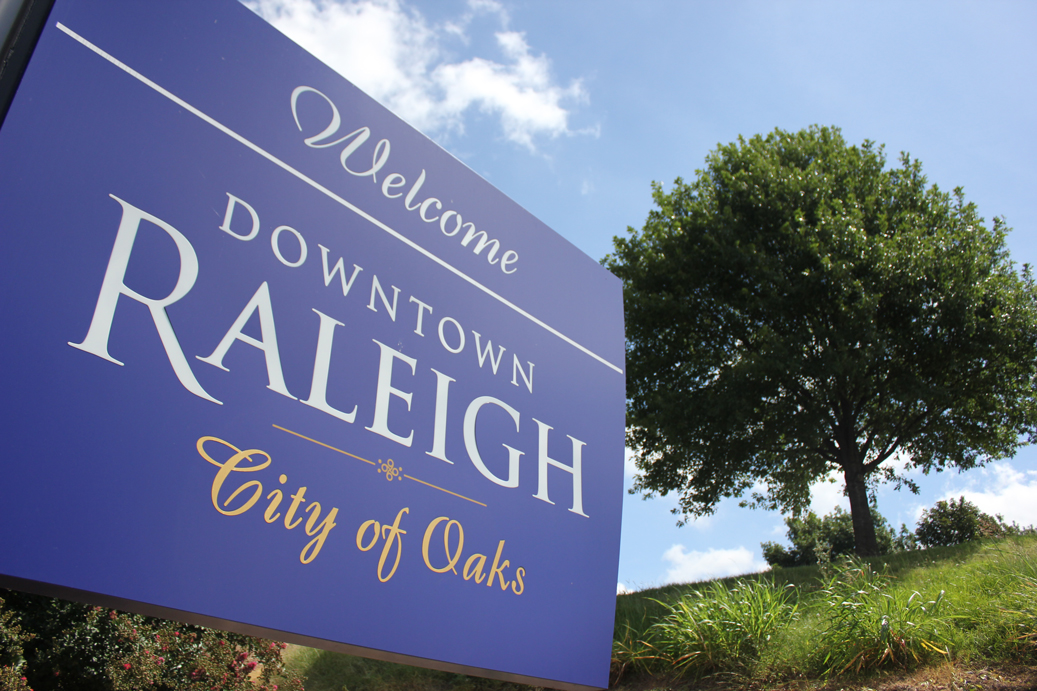 oct-downtown-raleigh-nc-welcome-sign-web-design-seo-agency