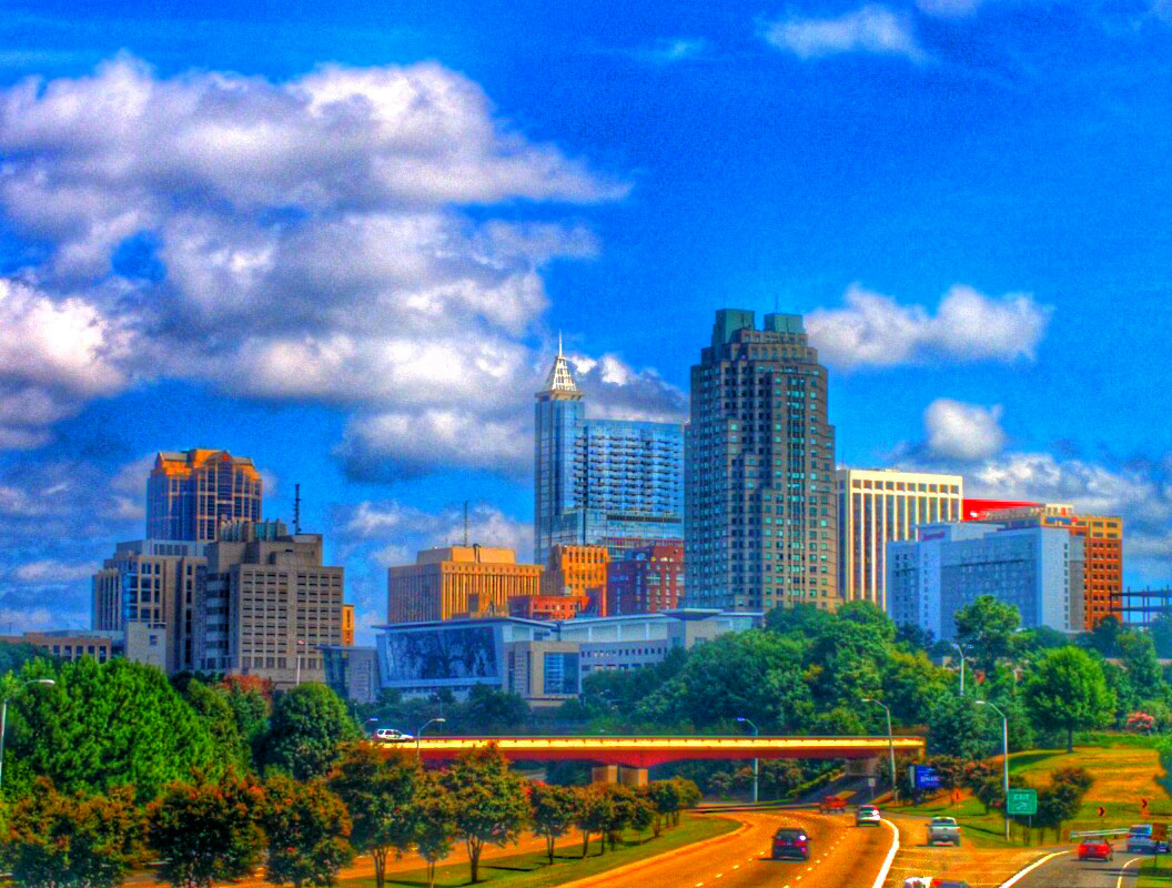 oct-downtown-raleigh-skyline-web-design-seo-agency