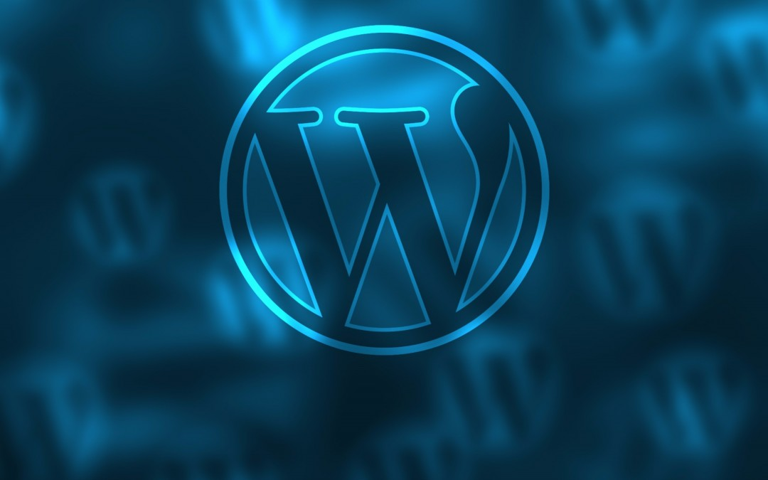 WordPress Wednesday #2: Website Builders vs WordPress