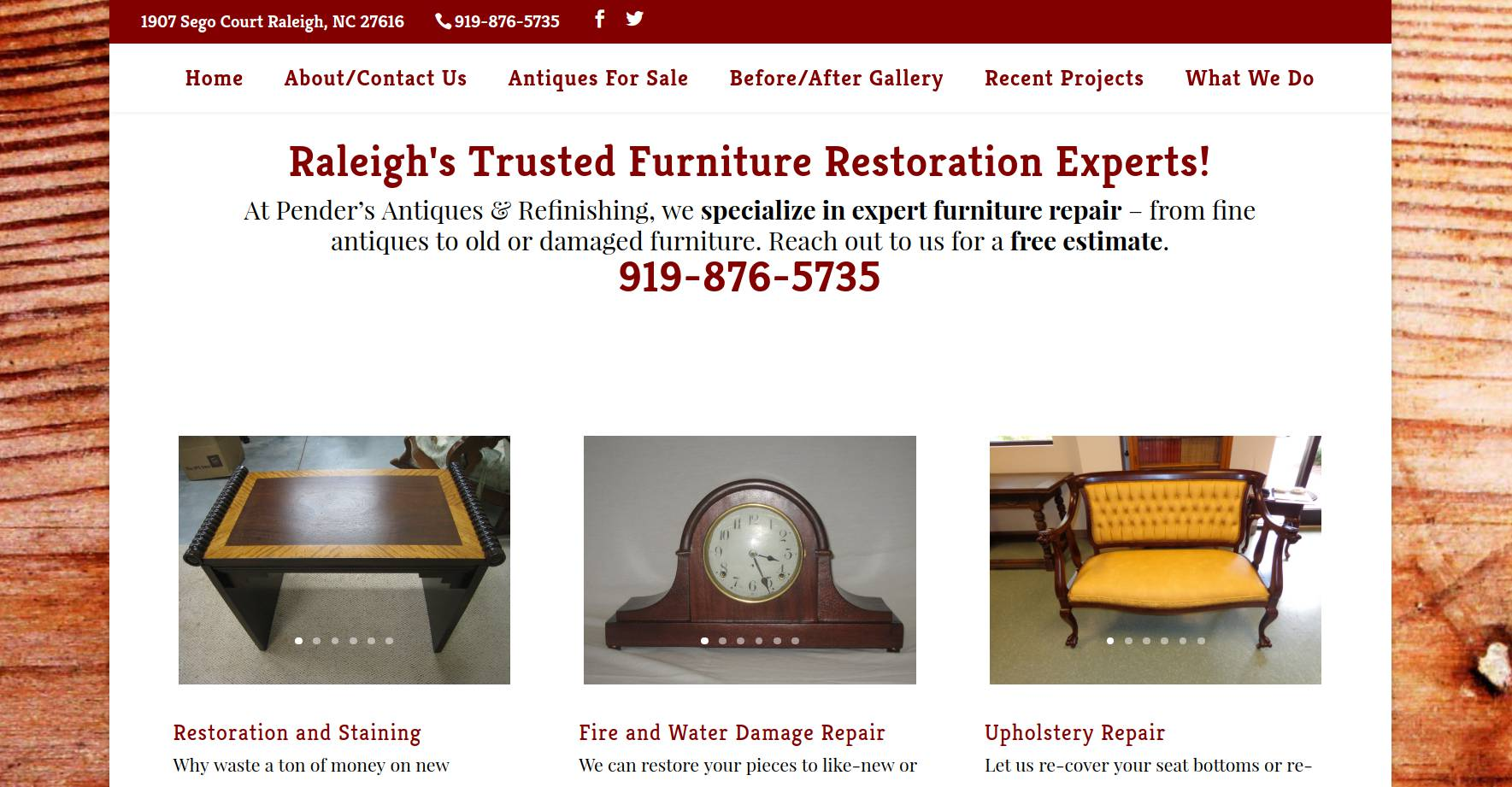 penders-antiques-desktop-raleigh-nc