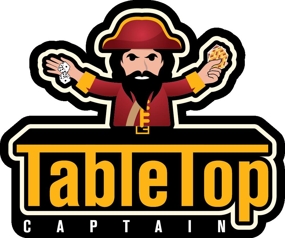 tabletopcaptainlogorecolor