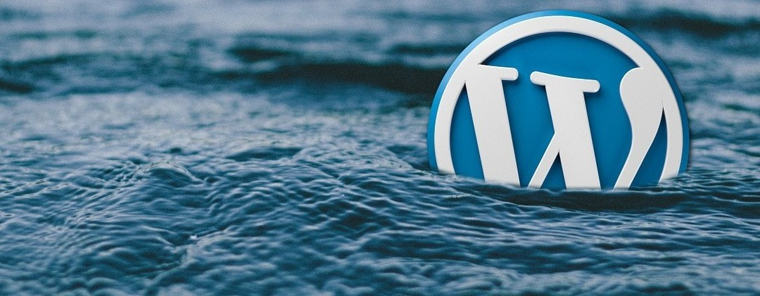 Recent WordPress Vulnerabilities, We've Got You Covered